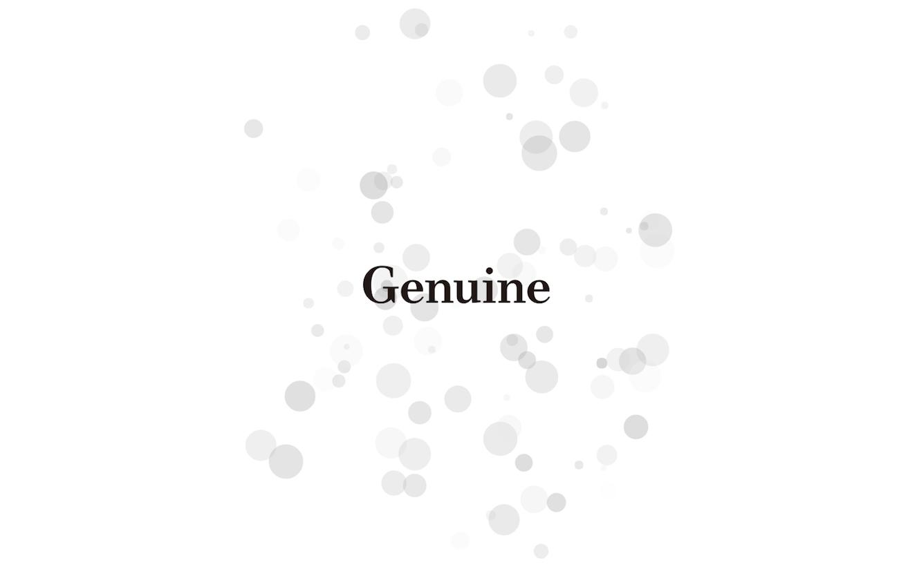 genuine_img